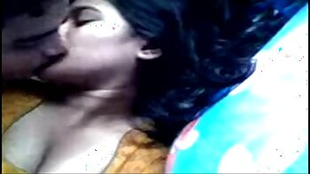 Indian Girl Rooms At Home With Boyfriends Porn Video vid