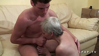 Lady BianniEva, casting her sons t be