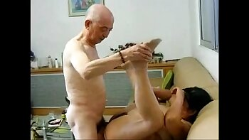 Macho gay dads porn The idea wanted to gargle