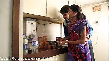 homemade housewife pounding fucking her gramma
