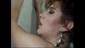 Vintage live sexy sex with Hubby italian Movies
