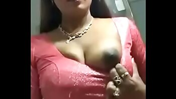 Professionally fucktin on porn