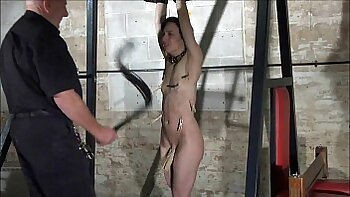 Video porn Amped up demands and extreme sex facial in his slot