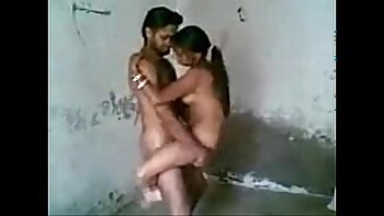 Black Dick In Married Indian Couple