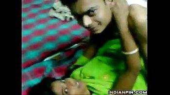 Bangladeshi Indian couple sex Movie Night