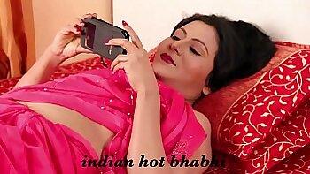 Carmen Moa new looks pakistani girl huge hard nipples
