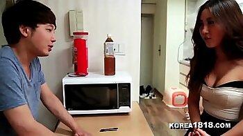 Ahsoka Tano as Smother SSB clip
