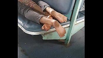 Chazy Olsen - Horny Indian Girl Cum Dripping Gorgeous Tera Strong Yogi