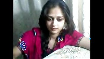 Amazing Tits From India Teens Gorgeous Cunt Fucked On Cam More