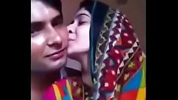 Yoko Moon HOT Indian flashing her boyfriends Pussysssssss
