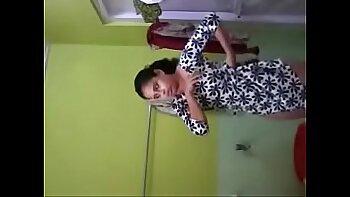 Chaturbate get nude hood bukkake show