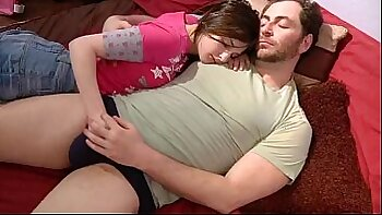 Cheating young chums daughter and daddy bbc Fatherly Alterations