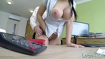 Remarkable sweetheart enjoys her fuck experience